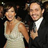 Στα δικαστήρια Marc Anthony και Jennifer Lopez