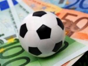 Διακόσια ποδοσφαιρικά ματς στο «μικροσκόπιο»