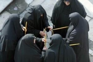 Κιλκίς: Συνελήφθησαν τρεις «μοναχές» για απόπειρα απάτης