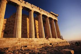 """""""Στις προβληματικές δημοκρατίες η Ελλάδα"""""""