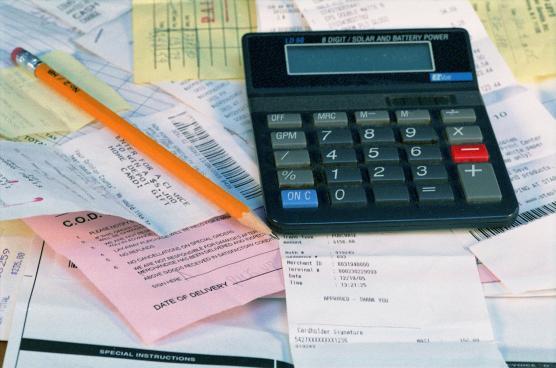 Μεγάλες αλλαγές στη φορολογία