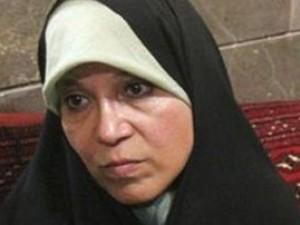 Ιράν: Δικάζεται η κόρη του πρώην προέδρου Ραφσατζανί