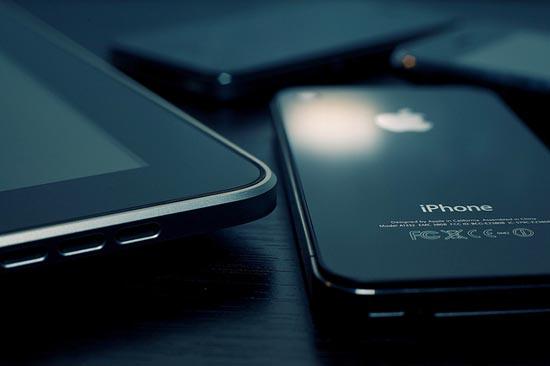 Τα πιο πολυαναμενόμενα gadgets του 2012
