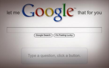 Οι 10 ερωτήσεις που έγιναν επανειλημμένα στο Google φέτος