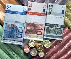 Για απάτη «τύπου Μέιντοφ» διώκεται πρώην τραπεζική υπάλληλος στη Γαλλία
