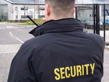 Κλέφτες χαλκού στη ΒΙ.ΠΕ… εγκατέλειψαν το φορτηγό!