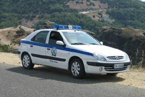 Ενίσχυση του Αστυνομικού Τμήματος Βελεστίνου Ζήτησε η Δημοτική Αρχή Ρήγα Φεραίου