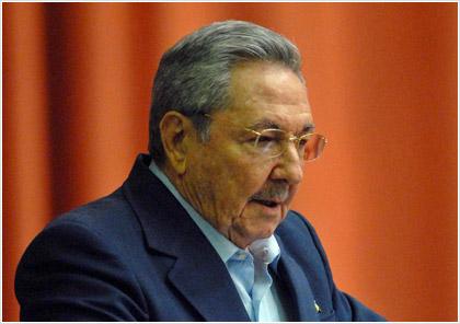 Κούβα: Τουλάχιστον 2500 κρατούμενοι αποφυλακίστηκαν με την αμνηστία που χορήγησαν οι αρχές