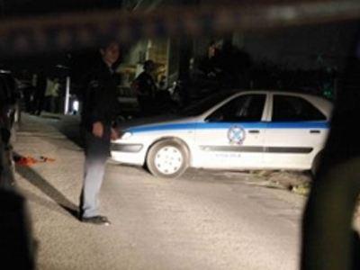 Έβρος :Σκότωσε ηλικιωμένη για να την ληστέψει