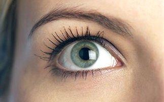 Τι αποκαλύπτουν τα μάτια σας για την υγεία σας
