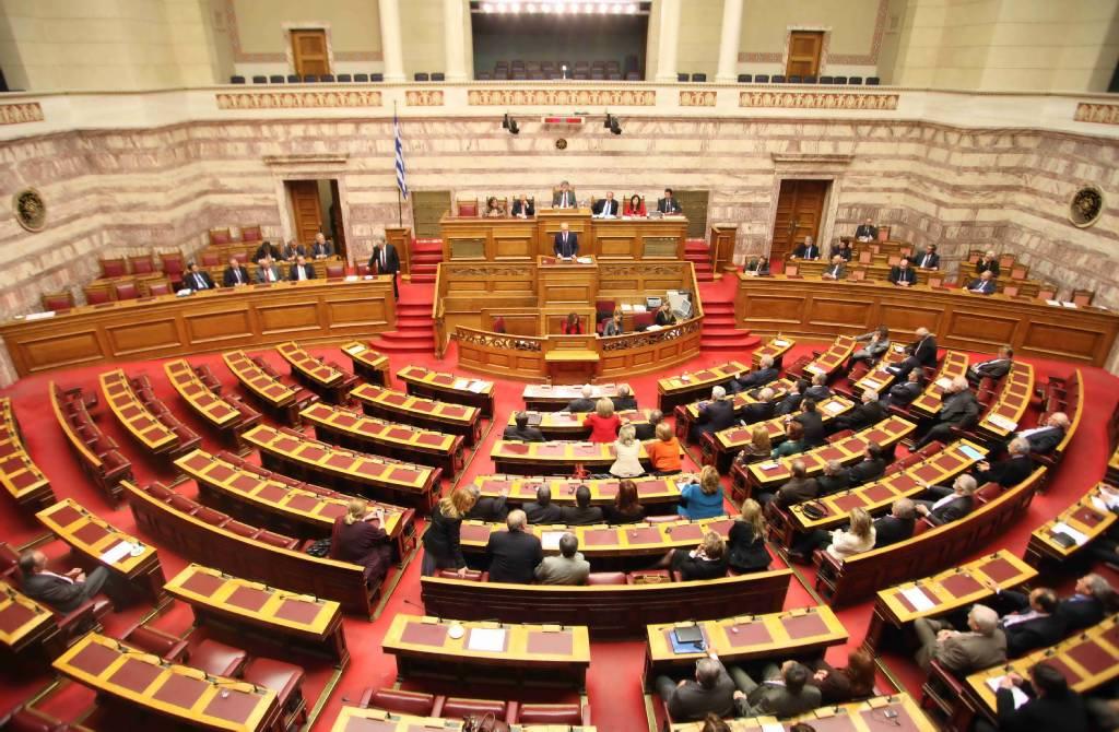 Υποψίες για φυγάδευση καταθέσεων στο εξωτερικό από 4 βουλευτές