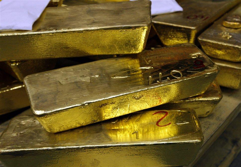 Ψάχνουν νέα φλέβα χρυσού στο Κιλκίς