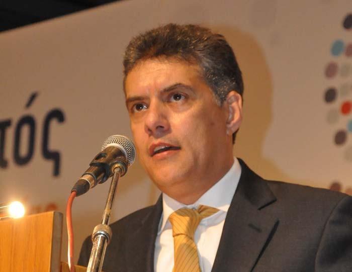 Εγκρίθηκαν έργα 7,9 εκατ. ευρώ
