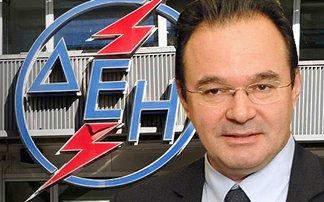 Ενδέκατη αύξηση 9,2% στα τιμολόγια ηλεκτρικού ρεύματος