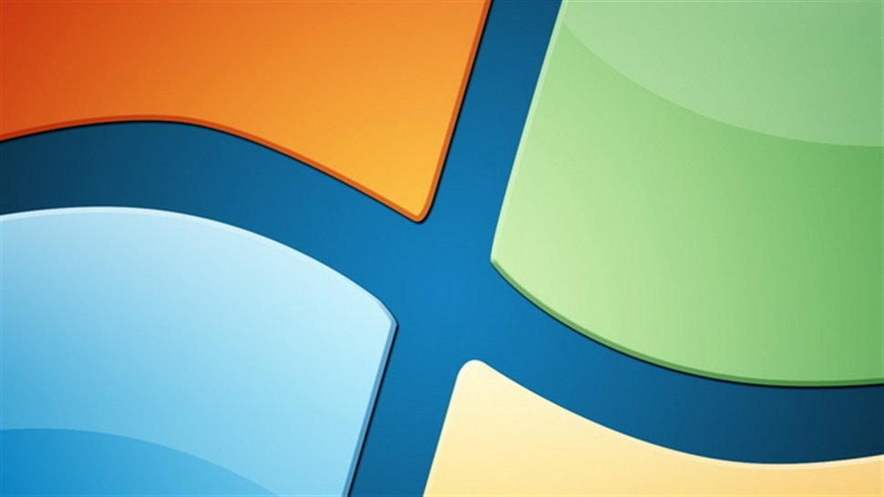 Αυξάνονται οι εφαρμογές για Windows Phone 7