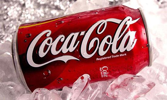 Coca Cola: 10 σημαντικές πληροφορίες που ίσως δεν γνωρίζετε