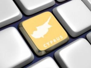 Κύπρος: Το νησί με τους περισσότερους χρήστες Facebook παγκοσμίως