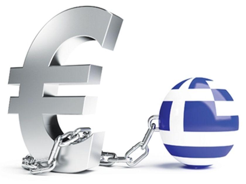 Τρία σενάρια για την οικονομία το 2012