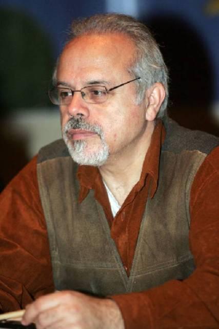 Ο Μ. Τρεμόπουλος για το Βατοπέδιο