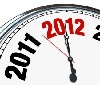 Οι πρώτες κλήσεις στις υπηρεσίες του Βόλου για το νέο έτος