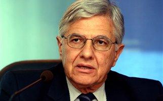Τ. Γιαννίτσης: Δεν υπάρχουν κωδικοί απόρρητων δαπανών στο ΥΠΕΣ