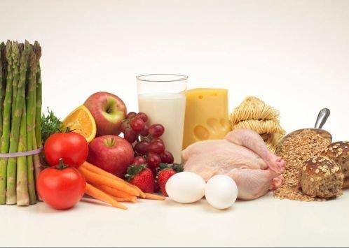 Πώς θα μειώσετε τη χοληστερίνη σας μετά τις γιορτές