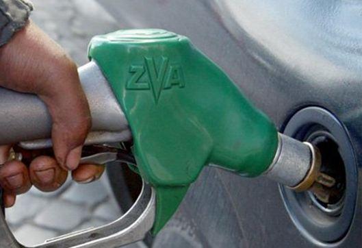 Tα 4 «κόλπα» με τα οποία κλέβουν τα βενζινάδικα