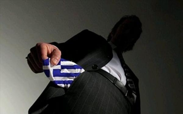Απαισιόδοξη η πλειοψηφία των Ελλήνων για τις οικονομικές εξελίξεις