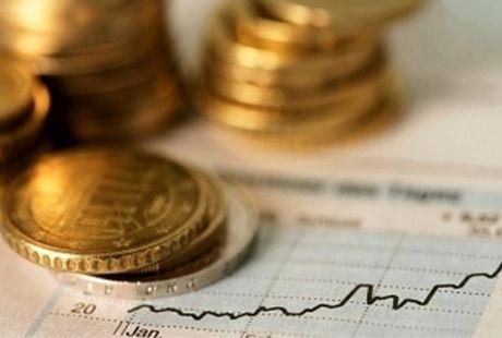 Δημοπρασία εντόκων γραμματίων ύψους 1,25 δισ. ευρώ στις 10 Ιανουαρίου