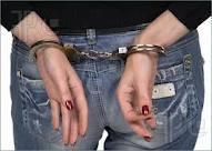 Συνελήφθη 48χρονη ιδιοκτήτρια λογιστικού γραφείου, για μη καταβολή χρεών προς το Δημόσιο.