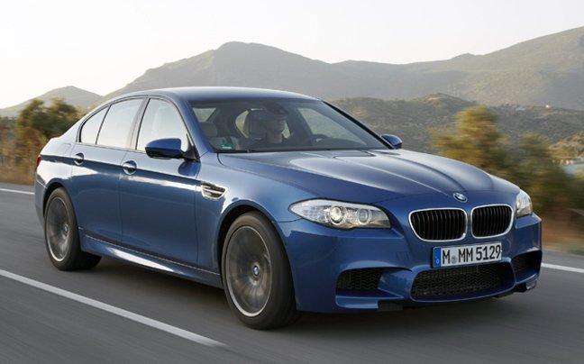 Τα top αυτοκίνητα της νέας χρονιάς