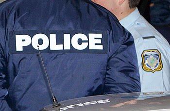 Άφαντοι παραμένουν οι δράστες της ληστείας στα Χάνια