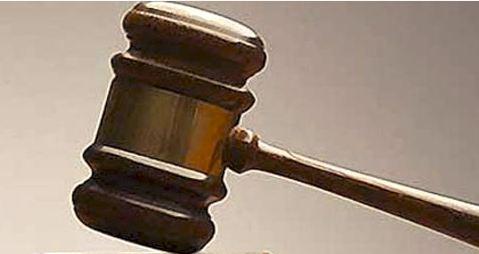 Εισαγγελέας για το μολυσμένο νερό
