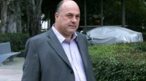 Νέα αίτηση αποφυλάκισης του Αχ. Μπέου