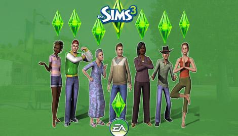 Νέο ρεαλιστικό παιχνίδι ετοιμάζει ο δημιουργός των Sims