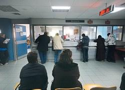 Εξι φόρους θα πληρώσουν οι ιδιοκτήτες ακινήτων το 2012