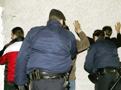 Εξιχνιάστηκαν δέκα έξι (16) περιπτώσεις κλοπών την Καρδίτσα