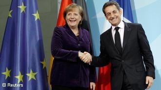 Η Ελλάδα ειδική περίπτωση, πρέπει να τηρήσει τις υποχρεώσεις της