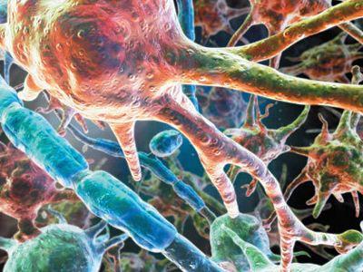 Νέα αντικαρκινική θεραπεία με ηλεκτρομαγνητικά πεδία