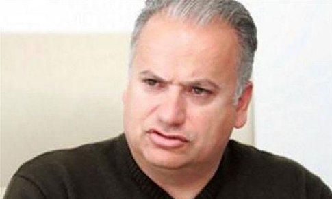 Αφέθηκε ελεύθερος ο ενδιαφερόμενος για την ΠΑΕ ΑΕΚ, Βασίλης Ξενιάδης