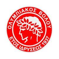 Ανακοίνωση της ΠΑΕ Ολυμπιακός Βόλου