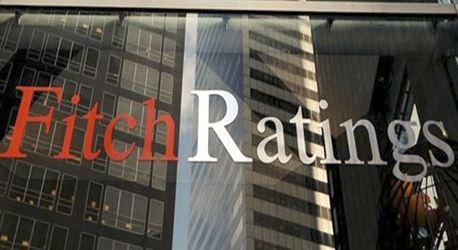 Η Fitch επιμένει για έξοδο της Ελλάδας από το ευρώ