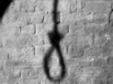 Αυξήθηκαν κατά 22,5% οι αυτοκτονίες στην Ελλάδα