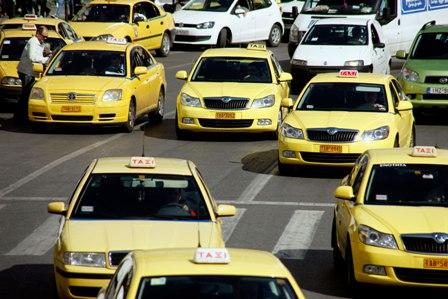 Στις 29 Φεβρουαρίου η απελευθέρωση των οδικών μεταφορών