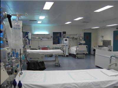 Ποιοι δεν θα πληρώνουν 5 ευρώ σε νοσοκομεία και Κέντρα Υγείας