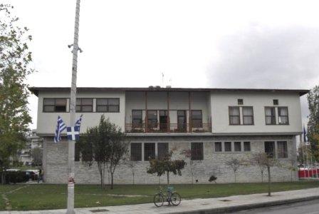 Στο Δήμο  Βόλο… μισή  δουλειά   για  630  ανέργους