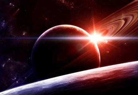 Μαθήματα Αστρονομίας στο Βόλο