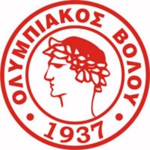 Ανακοίνωση  «Α. Σ. Ολυμπιακός Βόλου  1937»