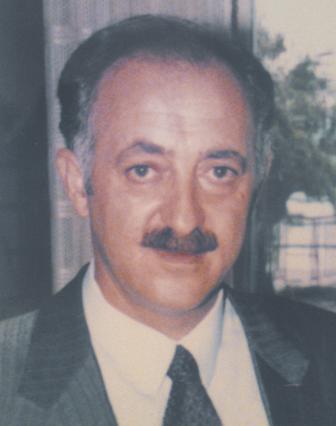 Πέθανε ο γιατρός Τάκης Χατζησταματίου