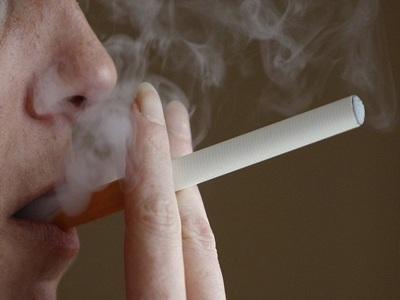 Νέα ευρήματα για τα υποκατάστατα του τσιγάρου